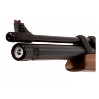 Hatsan AT44W-10 4,5 мм