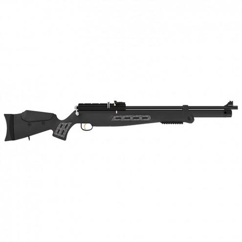 Hatsan BT65RB 4,5 мм