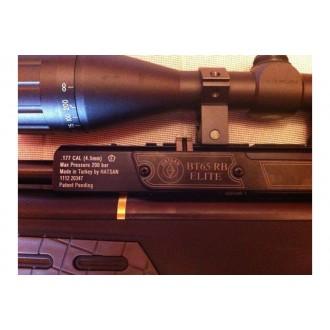 Hatsan BT65RB Elite 4,5 мм