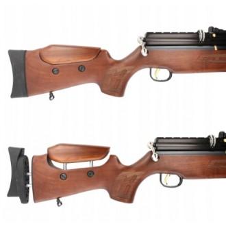 Hatsan BT65RB-W 4,5 мм