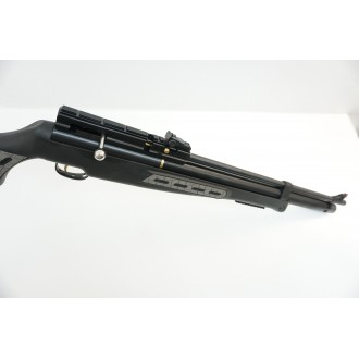 Hatsan BT65SB 4,5 мм