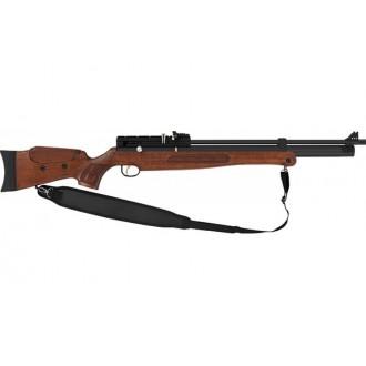 Hatsan BT65SB-W 4,5 мм