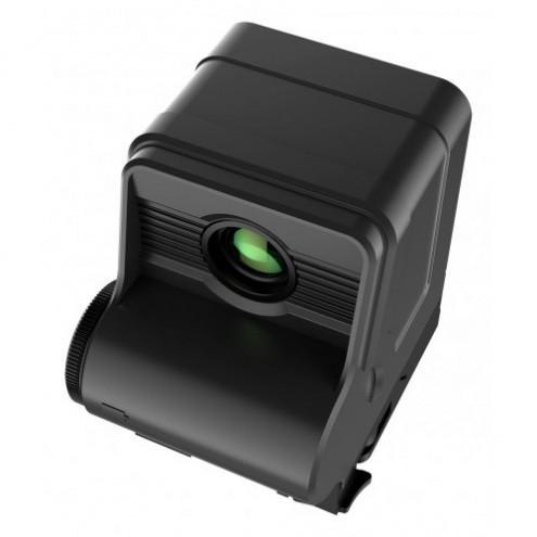 Коллиматорный прицел iRay Xholo HP06