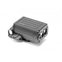 Лазерный дальномер Electrooptic LRF 1200