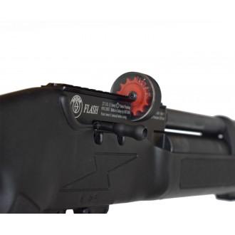 Hatsan Flash QE 5,5 мм
