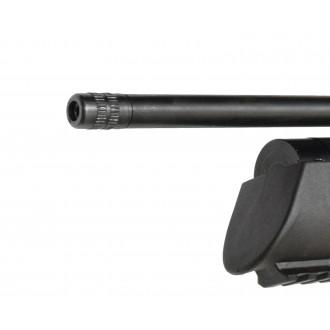 Hatsan FlashPup S 5,5 мм