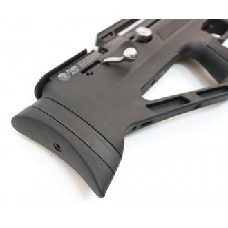 Hatsan FlashPup S QE 5,5 мм