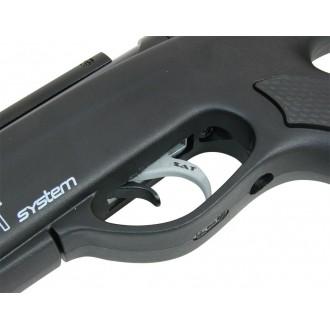 Gamo CFR IGT 4,5 мм