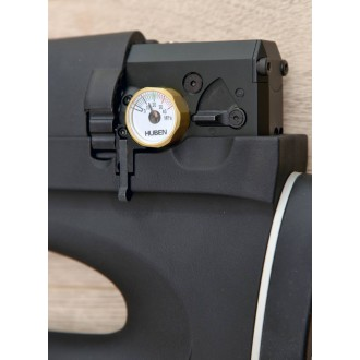 Huben K1 (полуавтомат.) 5,5 мм