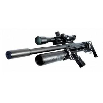 LCS SK-19 (автомат.)  5,5 мм