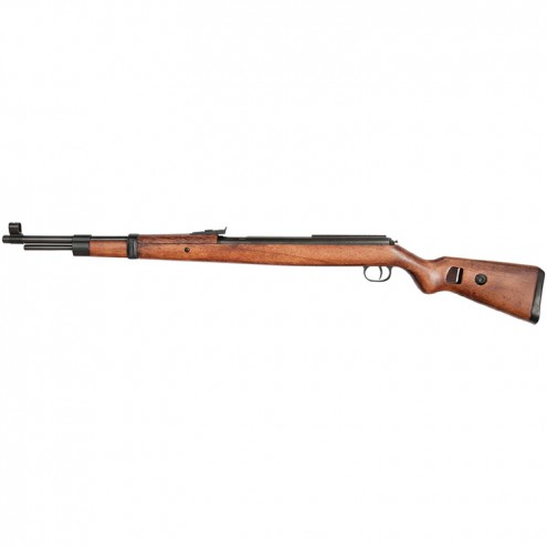 Diana Mauser K98 4,5 мм