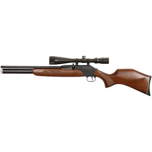 Diana P1000 5,5 мм