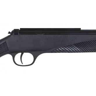 Diana Panther 31 4,5 мм