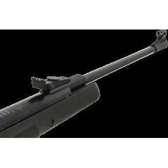Diana Panther 340 N-TEC 4,5 мм