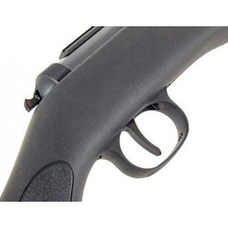 Diana Panther 350 Magnum 4,5 мм