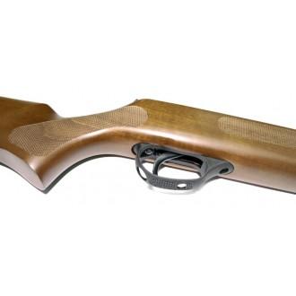 Hatsan Striker 1000X 4,5 мм