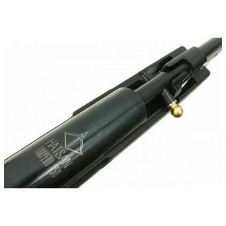 Hatsan Torpedo 150TH 4,5 мм