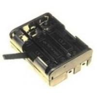 Контейнер батарей цифровых ПНВ Yukon RANGER