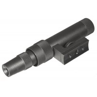 ИК фонарь Navis NL84075DT (835) трапеция