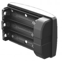 Контейнер батарей Pulsar BPS 3xAA