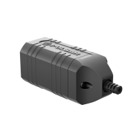 Аккумуляторный блок Pulsar DNV