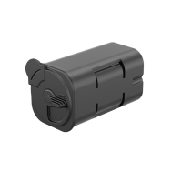 Аккумуляторный блок Pulsar DNV double