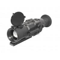 Тепловизионный прицел Dedal-T2.380 Hunter v.5.1