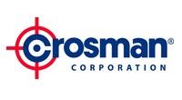 pcp винтовки Crosman