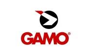 pcp винтовки Gamo
