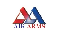 pcp винтовки Air Arms