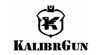 pcp винтовки Калибр