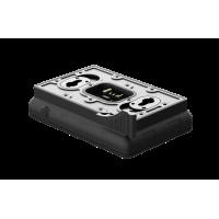 Зарядное устройство Pulsar IPS