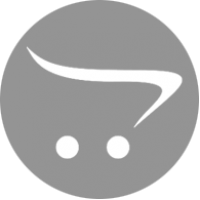 Конверсионный набор (булл-пап) для винтовок КСПЗ (Егерь SPR, SP и SP Голиаф)