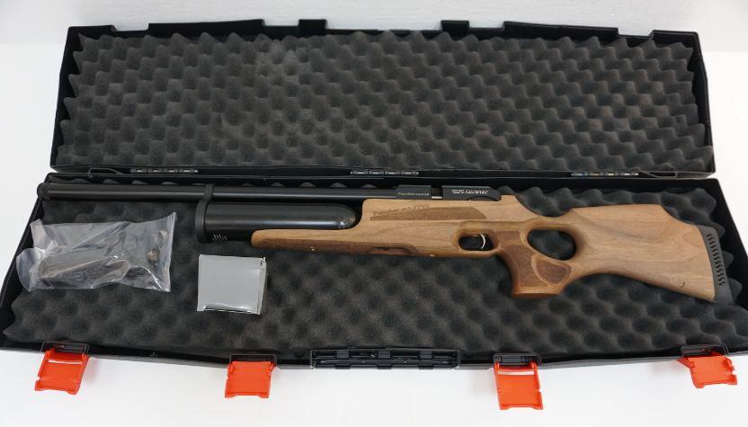 Puncher Auto 5,5 мм