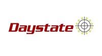 винтовки Daystate