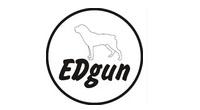 винтовки EDgun