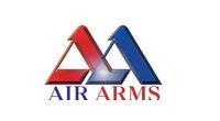 винтовки Air Arms